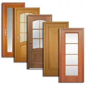 Двери, дверные блоки Тюменцево