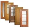 Двери, дверные блоки в Тюменцево
