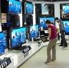 Магазины электроники в Тюменцево