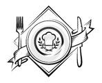 Рыболовно туристическая база отдыха Клевое Место - иконка «ресторан» в Тюменцево